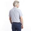 Mens Richmond Shirt S/S Men's - Alternative View 5