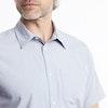 Mens Richmond Shirt S/S Men's - Alternative View 6