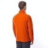 Men's Stretch Microgrid Zip Neck  - Alternative View 10