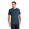 Mens Skipton T S/S Men's - Alternative View 3