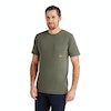 Mens Skipton T S/S Men's - Alternative View 4