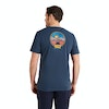 Mens Skipton T S/S Men's - Alternative View 8
