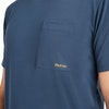 Mens Skipton T S/S Men's - Alternative View 9