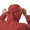 Men's Brecon Jacket - Alternative View 19