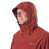 Men's Brecon Jacket - Alternative View 20