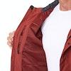 Men's Brecon Jacket - Alternative View 21