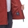 Men's Brecon Jacket - Alternative View 22