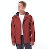 Men's Brecon Jacket - Alternative View 23