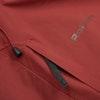 Men's Brecon Jacket - Alternative View 24