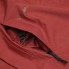 Men's Brecon Jacket - Alternative View 25