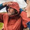 Men's Brecon Jacket - Alternative View 26