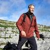 Men's Brecon Jacket - Alternative View 27