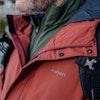 Men's Brecon Jacket - Alternative View 29