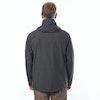 Men's Brecon Jacket - Alternative View 5