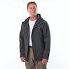 Men's Brecon Jacket - Alternative View 6