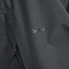 Men's Brecon Jacket - Alternative View 7