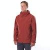 Men's Brecon Jacket - Alternative View 12