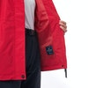 Women's Brecon Jacket - Alternative View 15