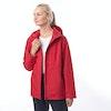 Women's Brecon Jacket - Alternative View 17