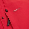 Women's Brecon Jacket - Alternative View 18