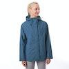 Women's Brecon Jacket - Alternative View 19
