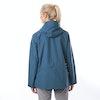 Women's Brecon Jacket - Alternative View 20