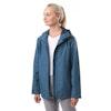 Women's Brecon Jacket - Alternative View 21