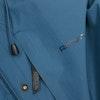 Women's Brecon Jacket - Alternative View 22