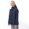 Women's Brecon Jacket - Alternative View 4