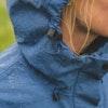 Women's Brecon Jacket - Alternative View 24