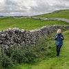 Women's Brecon Jacket - Alternative View 26
