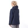 Women's Brecon Jacket - Alternative View 5