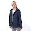 Women's Brecon Jacket - Alternative View 6