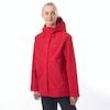 Women's Brecon Jacket - Alternative View 8