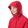 Women's Brecon Jacket - Alternative View 11