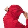 Women's Brecon Jacket - Alternative View 12