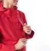 Women's Brecon Jacket - Alternative View 13
