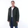 Men's Kendal Jacket - Alternative View 12