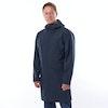 Men's Kendal Jacket - Alternative View 14