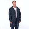 Men's Kendal Jacket - Alternative View 16