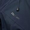 Men's Kendal Jacket - Alternative View 17