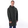 Men's Kendal Jacket - Alternative View 3
