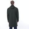 Men's Kendal Jacket - Alternative View 4