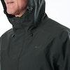 Men's Kendal Jacket - Alternative View 5