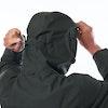 Men's Kendal Jacket - Alternative View 6