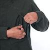 Men's Kendal Jacket - Alternative View 8