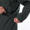 Men's Kendal Jacket - Alternative View 9