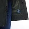 Men's Kendal Jacket - Alternative View 11