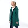 Women's Kendal Jacket - Alternative View 14