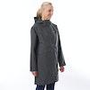 Women's Kendal Jacket - Alternative View 15